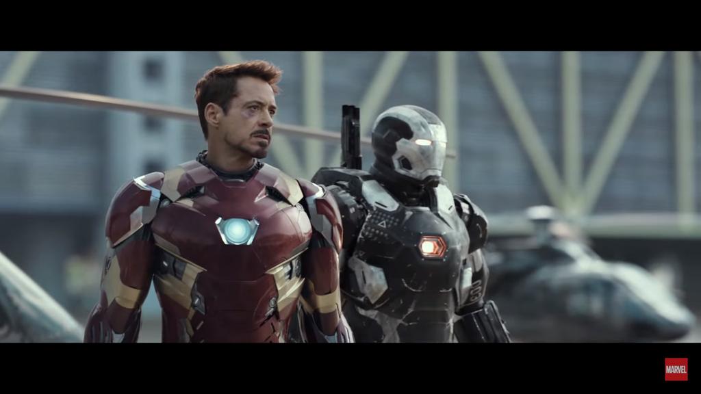 war-machine-set-for-death-in-captain-america-civil-war-726900.png