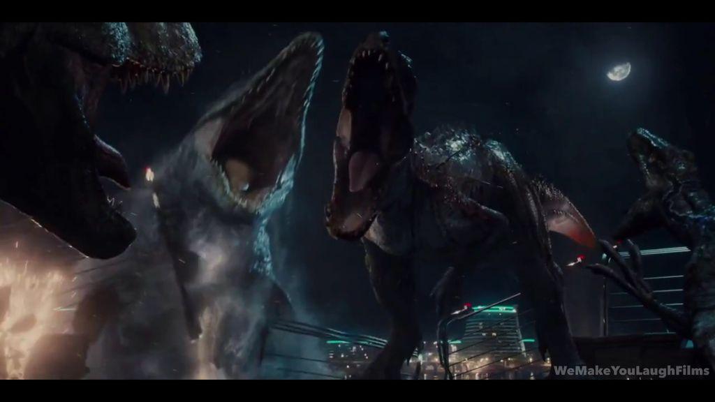jurassic_world_mosasaurus_eats_indominus_rex_by_wemakeyoulaughfilms-d93gt6b.jpg