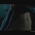 Kristen_Hager_Alien_vs_Predator_Requiem_6