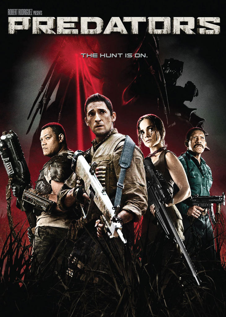 predators-dvd-cover