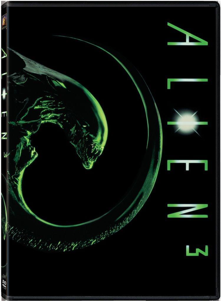 alien_3 (1)