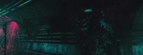 02-sewerbattle14[1]