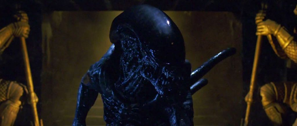 .........alien
