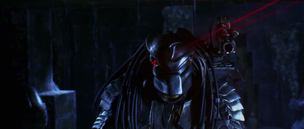 ......predator (2)(預告)