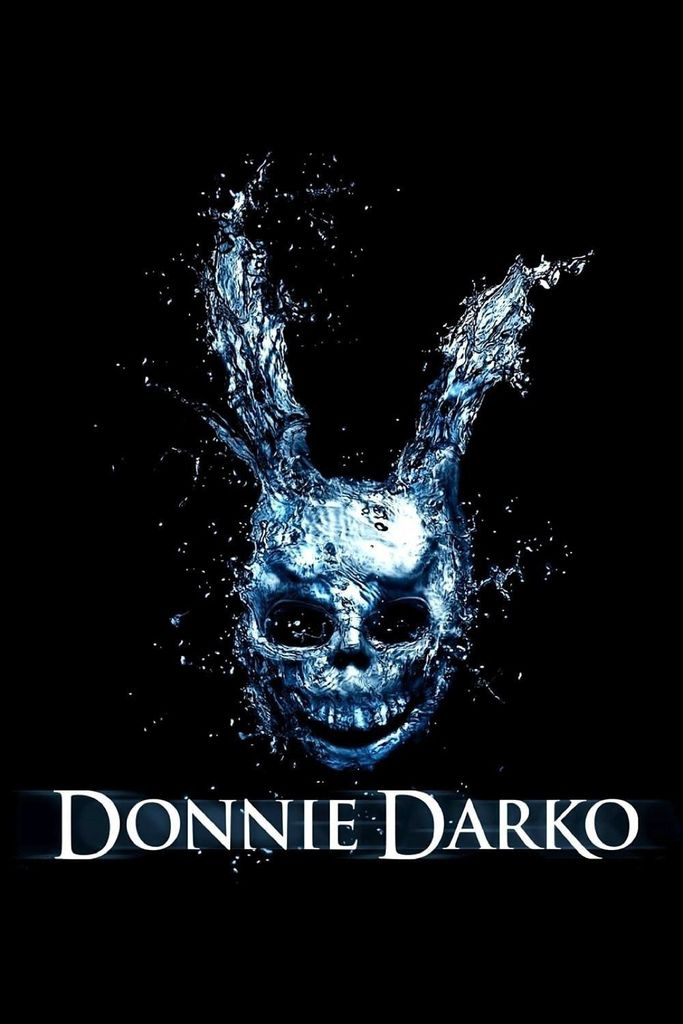 donnie-darko-original-donnie-darko-70002705