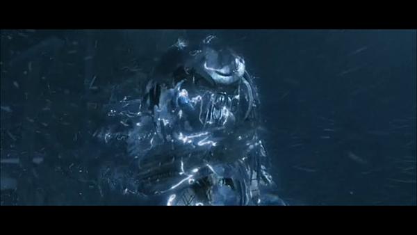 860full-avp--alien-vs.-predator-screenshot
