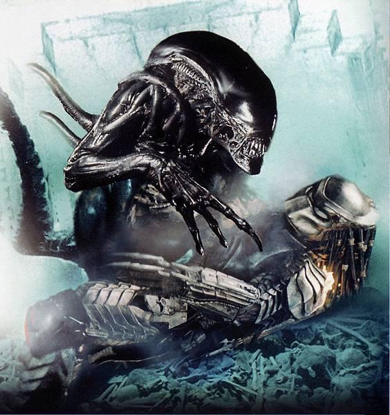 ...............Alien_vs_Predator_v3-10144015072007
