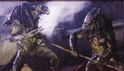 ......Aliens%20vs%20predator%202
