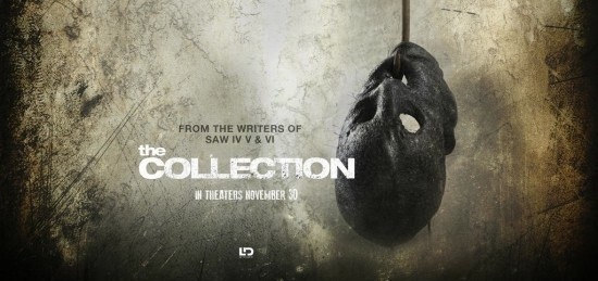 the-collection-poster03