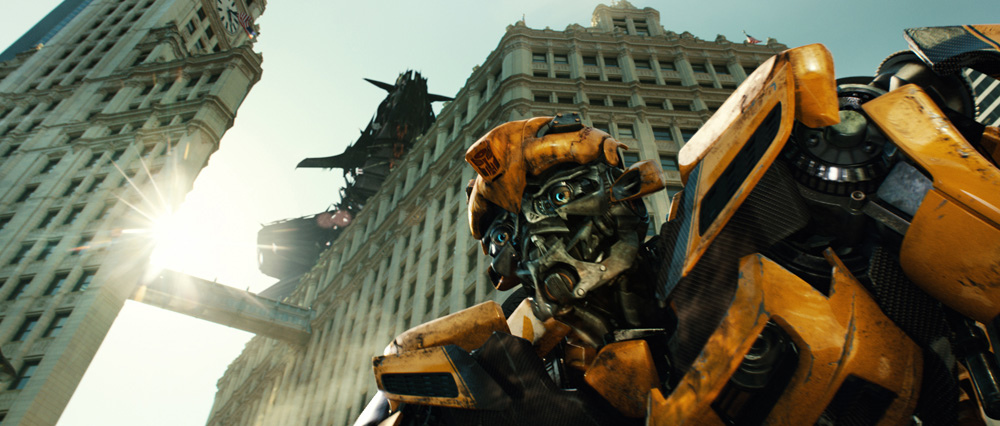 ...............Transformers3_photo-2.jpg