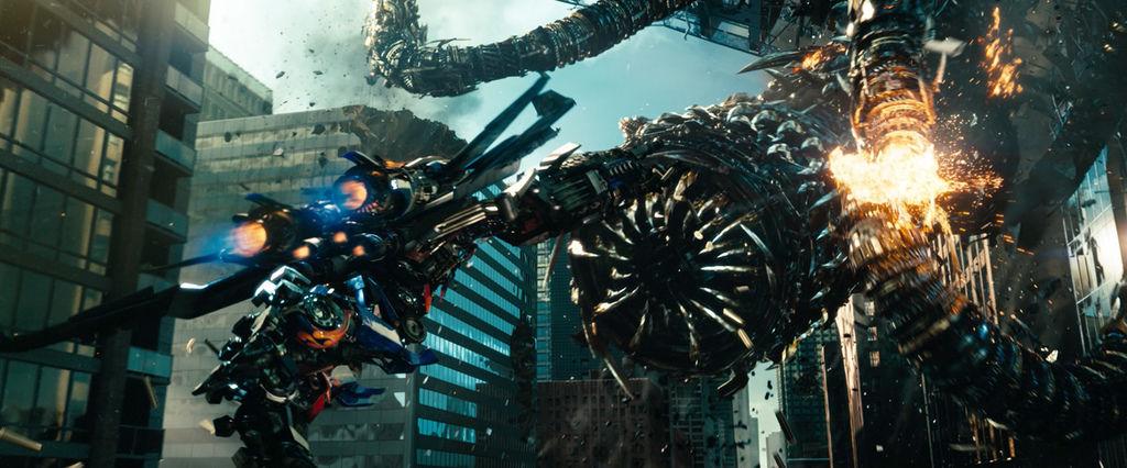 ........Dotm-optimusprime-film-killingdriller.jpg