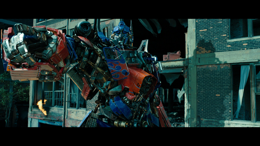 ...........Transformers-Dark-Of-The-Moon-transformers-dark-of-the-moon-26721496-1920-1080.png