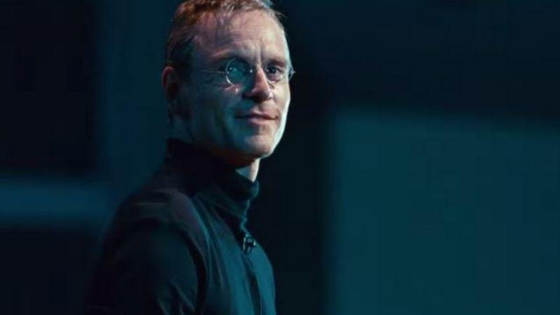 Michael-Fassbender-Steve-Jobs.jpg
