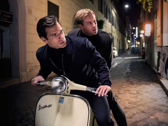 ManfromUNCLE-2