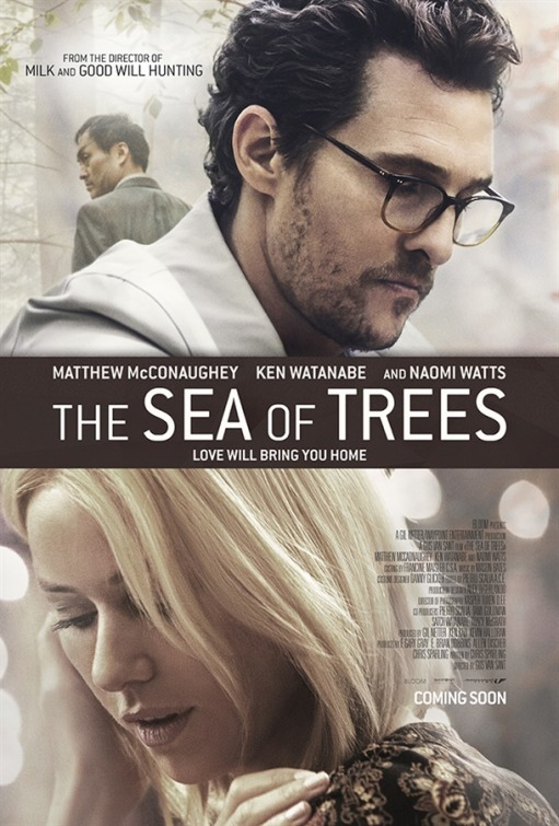 The_Sea_of_Trees_Poster.jpg