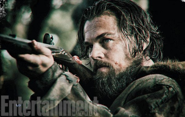 leonardo-dicaprio-looks-scruffy-in-photos-from-the-revenant