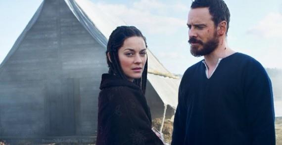 Macbeth-Michael-Fassbender-Marion-Cotillard-570x294