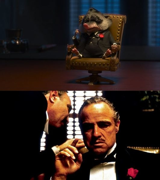 Zootopia_Godfather