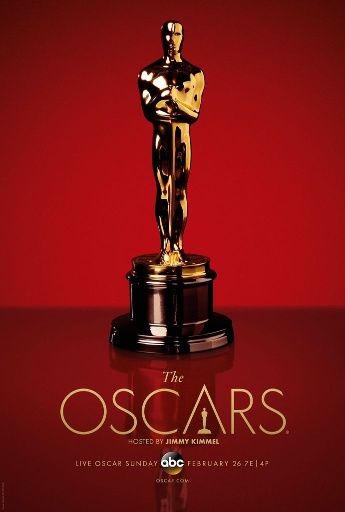 Oscars-key-art-2017.jpeg