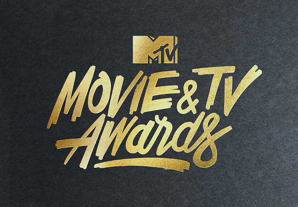 rs_1024x712-170313100801-1024.mtv-movie-and-tv-awards.31317 (1)