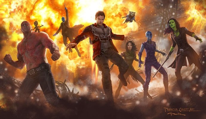 chris-pratt-says-guardians-of-the-galaxy-vol-2-will-be-the-biggest-spectacle-movie-ever