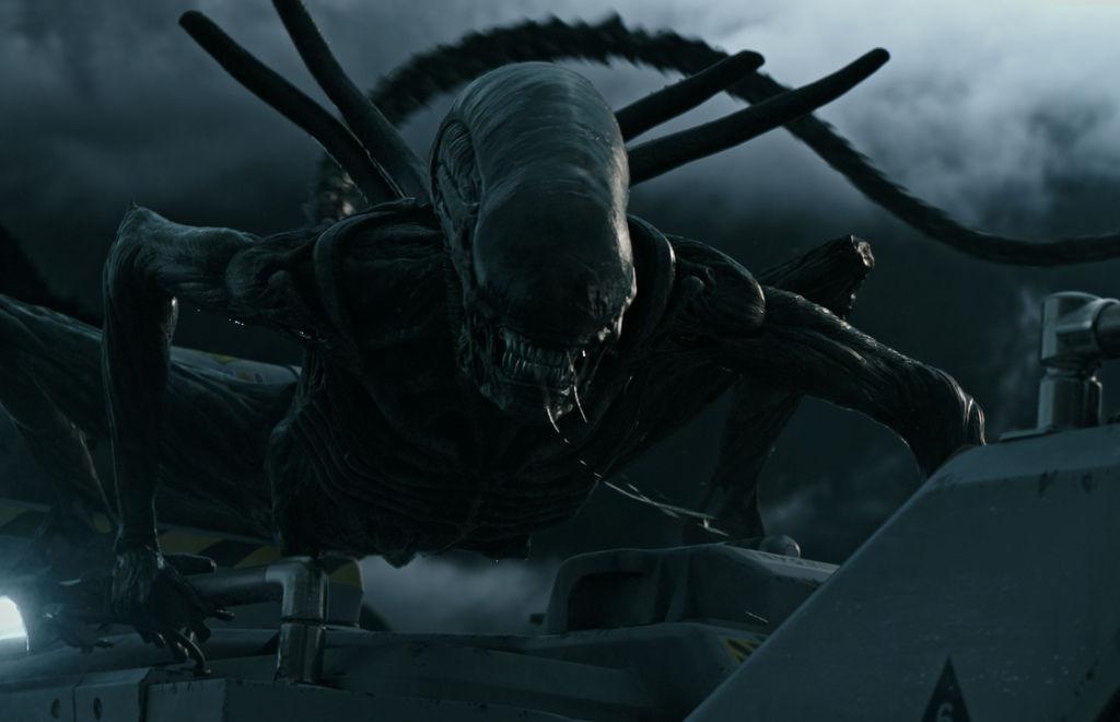 ........alien-covenant-ac_152_00459216_rgb.jpg