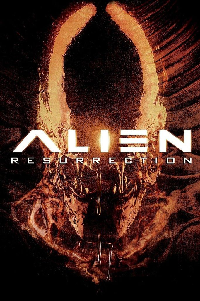 Alien-Resurrection-movie-poster