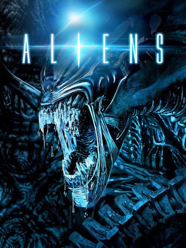 Aliens_1986_7418535