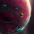 Ego_planetform