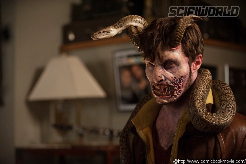 daniel-radcliffe-s-full-transformation-as-monster-in-horn-revealed