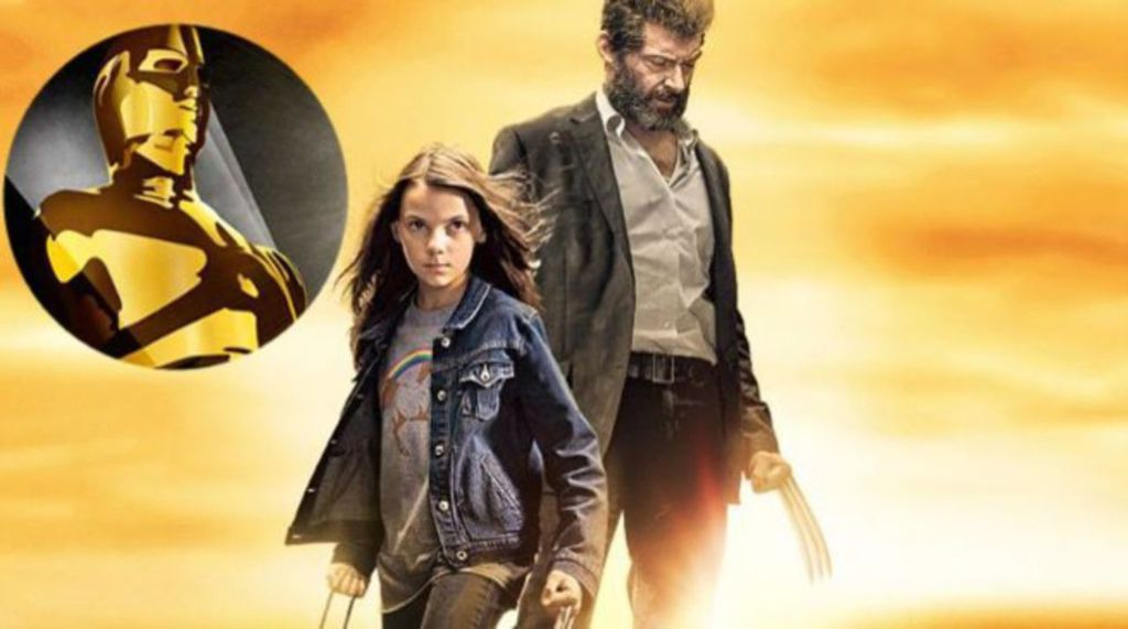 logan-oscar-nomination-milestone-2018-1077606-1280x0(Why 'Logan's Oscar Nomination Is a Major Milestone for Superhero Movies).jpeg