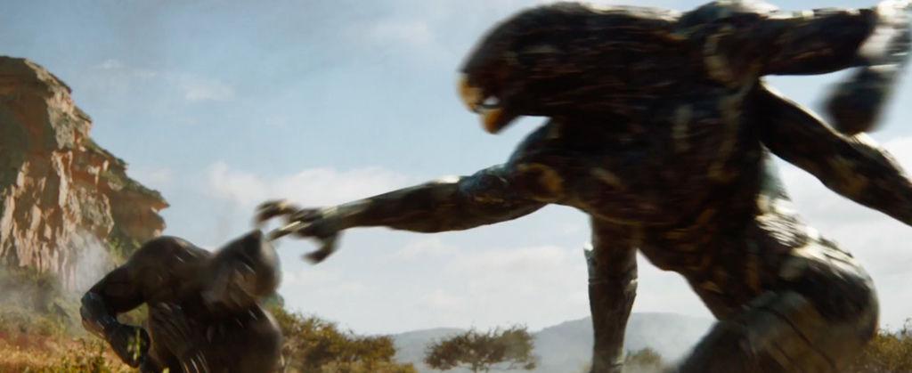 avengers-infinity-war-image-black-panther-black-guard