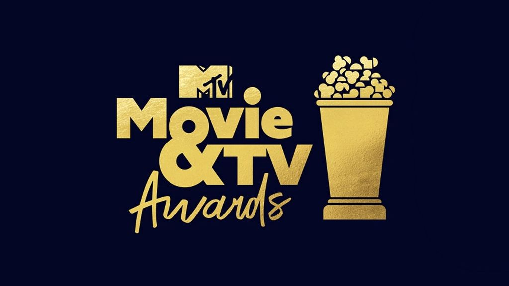 2018-mtv-movie-tv-awards-logo