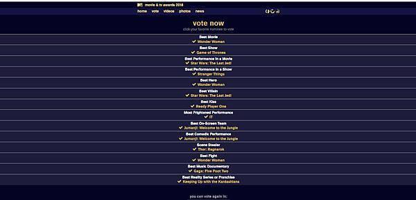 2018年投票 (6)