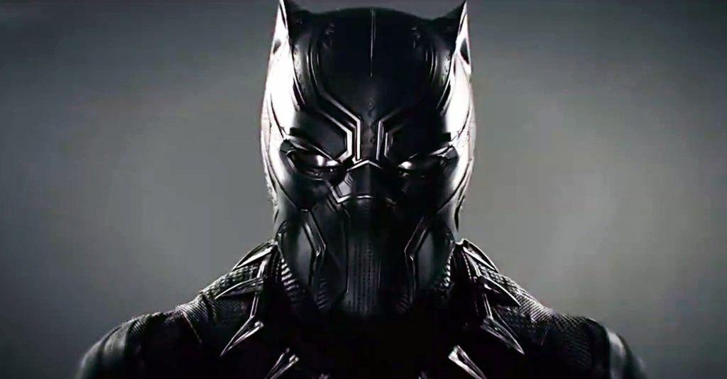 ......Black-Panther