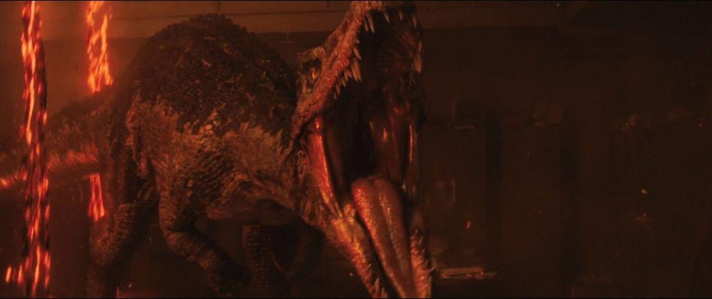 Jurassic_world_fallen_kingdom_baryonyx_2_by_giuseppedirosso-dcmb714.jpg