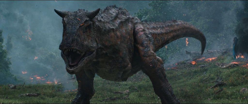 jurassic_world_fallen_kingdom_carnotaurus_1_by_giuseppedirosso-dcmb792.jpg