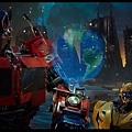 ...maxresdefault(Bumblebee (2018) 'Optimus Prime' TV Spot [HD] In Theaters December 24 The Entertainment Nexus).jpg