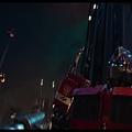 .....Transformers-Bumblebee-G1-45.jpg