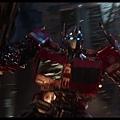 Transformers-Bumblebee-G1-15.jpg