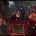 Transformers-Bumblebee-G1-17.jpg