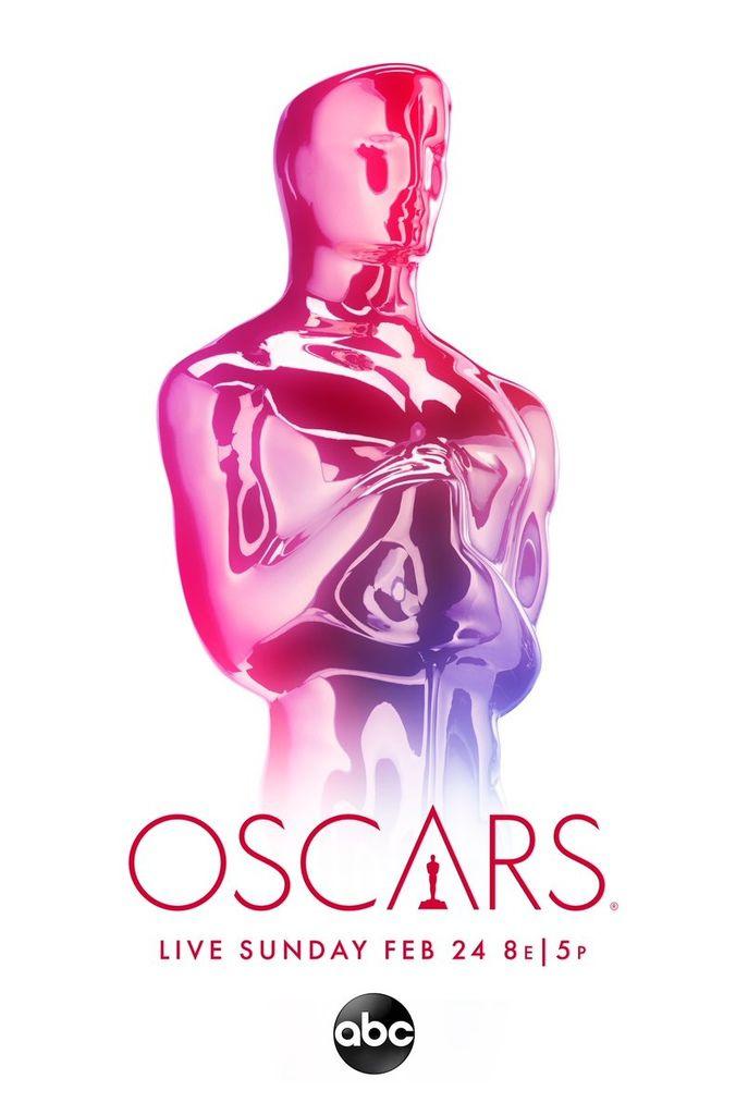 OscarNominations.jpg