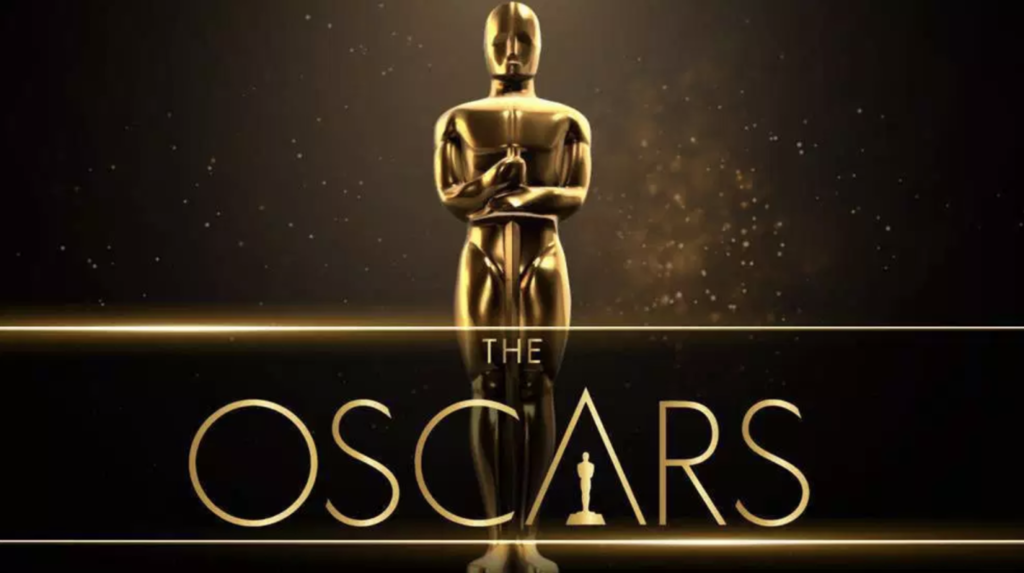 oscars-2019-cover.png