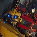 Bumblebee and Optimus 2.jpg