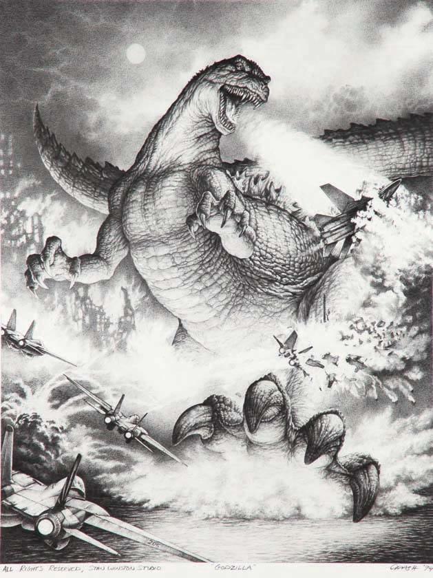 Godzilla_1994_Concept_2(unmade 1994 American Godzilla film).jpg