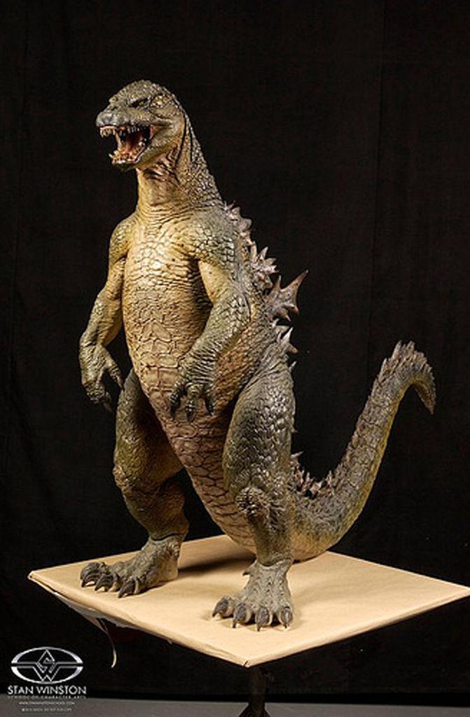 godzilla 1994 8112017b(Stan Winston%5Cs Godzilla,unmade 1994 American Godzilla film).jpg