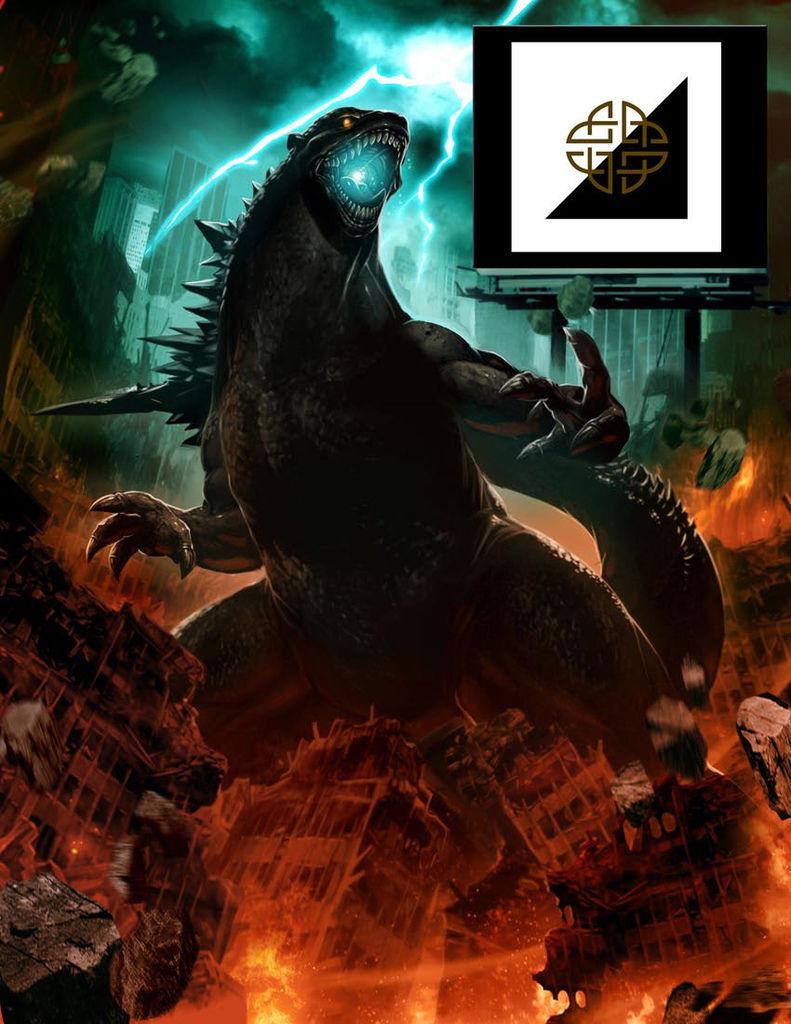 ....Godzilla_2012_design(2014).jpg