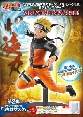 PRE-ORDER-Naruto-Shippuden-Uzumaki-Banpresto-Vibration-Stars-_1.jpg
