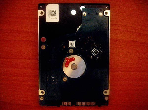 DSC00119(正式).JPG