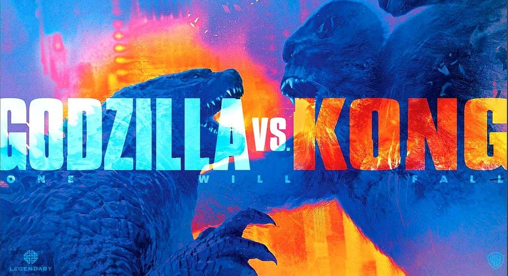 ................godzilla-vs-kong-poster-one-will-fall_3br8(可惜此海報沒有直的款式)(Se filtra el primer metraje de Godzilla Vs. Kong;2019年12月9日).jpg